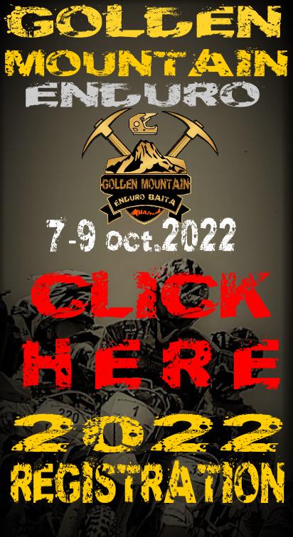http://www.motoclubhaita.ro/enduro/media/blogs/hes/reg2020start.jpg?mtime=1605907948